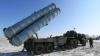 Turcia, la un pas să cumpere sisteme de apărare antiaeriană din Rusia