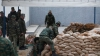 Zeci de mii de persoane evacuate din Salonic după descoperirea unei bombe