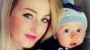Motiv de îngrijorare pentru femei. Bebeluşul i-a salvat viaţa după ce a refuzat să fie hrănit