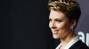 Scarlett Johansson, distinsă la gala ''amfAR'' din New York pentru eforturile sale dedicate HIV/SIDA
