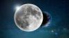 SCENARIU APOCALIPTIC! Luna ar putea ajunge pe traiectorie de impact cu Pământul