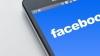 Schimbare importantă anunțată de Facebook: Internauţii vor putea găsi locuri de muncă la un click distanţă