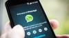 Schimbare NEAŞTEPTATĂ la WhatsApp! Ce vei putea face de acum