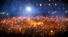 PUBLIKA WORLD: La Shetland a avut loc unul dintre cele mai mari festivaluri de foc (VIDEO)