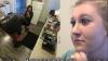 INEDIT! O tânără voia să verifice daсă iubitul ei e fidel: O fată sexy trebuia să-l seducă! CE A URMAT (VIDEO 18+)