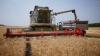 Câţi agricultori au cerut subvenţii de la stat în 2016