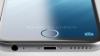 #realIT. Butonul home al iPhone-urilor va deveni istorie. Apple pregătește un senzor de amprentă integrat în ecran