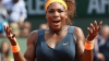 Eugenie Bouchard, Serena Williams şi Caroline Wozniacki s-au dezgolit pentru Sports Illustrated