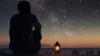 HOROSCOP: Cum suporţi sigurătatea în funcţie de zodie