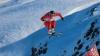 Viteză mare şi un spectacol adevărat în etapa Cupei Mondiale de schi cross din Rusia