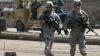 SUA vor trimite încă 1.000 de soldați în Polonia pentru a întări flancul estic al NATO