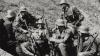 CURIOS! Cu ce se hrăneau soldaţii în timpul războiului mondial