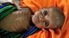 Stare de foamete în Sudanul de Sud: Peste 40% din populaţia ţării au nevoie urgentă de alimente