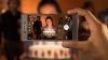 Sony Mobile a prezentat un senzor de ultimă generaţie, menit să revoluţioneze experienţa video cu smartphone-ul