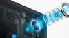 Cel mai nou senzor de la Sony poate realiza capturi impresionate (VIDEO)