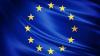 Consiliului UE a votat în favoarea eliminării regimului de vize pentru cetățenii georgieni