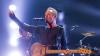 Celebrul cântăreţ britanic Sting împlineşte astăzi o frumoasă vârstă de 66 de ani