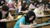 Camerele video ar putea fi interzise în sălile de curs din universităţi