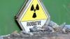 STARE DE ALERTĂ. Un container cu substanţe radioactive, FURAT. Au fost mobilizaţi zeci de poliţişti