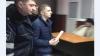 CRIMA de la Străşeni: Spitalul de Psihiatrie REFUZĂ internarea suspectului care încearcă să SCAPE DE PEDEAPSĂ