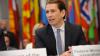Preşedintele în exerciţiu al OSCE vine în Moldova. Cu cine se va întâlni Sebastian Kurz