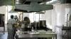 Bucătăriile şcolare din Capitală, dotate cu echipamente uzate și insalubre. Ce spun inspectorii sanitari