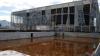 PRĂPĂD cu obiectele olimpice din Rio de Janeiro! Mai multe arene, părăsite după încheierea competiţiilor
