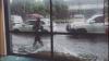 PUBLIKA WORLD: Furtună APOCALIPTICĂ la Sydney. Mai multe străzi inundate şi case distruse (VIDEO)