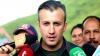 Vicepreședintele Venezuelei acuzat de TRAFIC INTERNAȚIONAL DE DROGURI