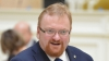 """SCANDALOS! Un deputat rus acuză evreii că au """"gătit creştini în ceaune"""""""