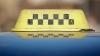 Vânătoarea de taximetriști ILEGALI continuă! Ce sancțiuni acordă inspectorii de patrulare