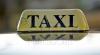 Călătorie cu FINAL DE COŞMAR pentru un taximetrist din Capitală: A fost ameninţat cu cuţitul de un client şi... (VIDEO)