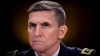 Consilierul lui Donald Trump pentru securitate națională, Michael Flynn, a demisionat. Care este MOTIVUL