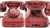 Telefonul din biroul lui Adolf Hitler este scos la licitație pentru o SUMĂ RECORD