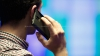 Cel mai iubit telefon din lume se relansează și are un preţ absurd de mic! Despre ce este vorba (FOTO)