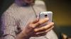 Viața bate filmul. Ce a scris un bărbat în SMS-ul trimis șefului său. Poliția l-a prins imediat