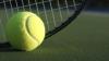 Naționala de tenis a Argentinei, eliminată de Italia din optimile de finală ale Cupei Davis