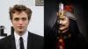 GREU DE IMAGINAT! Actorul Robert Pattinson este rudă cu Vlad Țepeș
