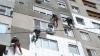 VESTE BUNĂ. Primăria a identificat patru imobile care vor beneficia de reparații din banii oferiți de BERD și BEI