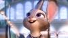 """Filmul de animație """"Zootopia"""" a obținut 6 premii la gala Annie Awards (VIDEO)"""