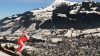Detalii despre avalanșa din Franța. În ce stațiune a avut loc tragedia