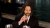 Un buget ridicat alocat vinului. CÂŢI BANI cheltuieşte Johnny Depp pe vin în fiecare lună