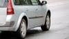 """Crezi că amenzile auto din Moldova sunt mari? Află cât plătesc şoferii din UE pentru """"păcatele"""" din trafic"""