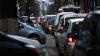InfoTrafic: ACCIDENTE în Capitală. Se circulă cu dificultate pe mai multe străzi (FOTO/VIDEO)