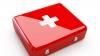 Profesorii vor fi instruiţi să acorde primul ajutor medical în caz de nevoie