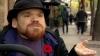 TRAGEDIE! A MURIT un mare actor canadian de comedie