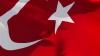 Aproape 4.500 de funcționari publici au fost concediaţi de autorităţile turce
