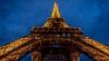 Turnul Eiffel ar putea fi protejat de un zid de sticlă anti-glonț