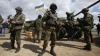 Statele Unite oferă Ucrainei 200 de milioane de dolari pentru întărirea securităţii
