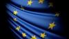 Germanii și danezii sunt cei mai puternici susținători ai Uniunii Europene, potrivit unui sondaj